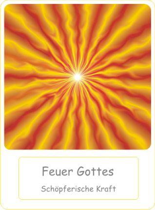 feure_gottes