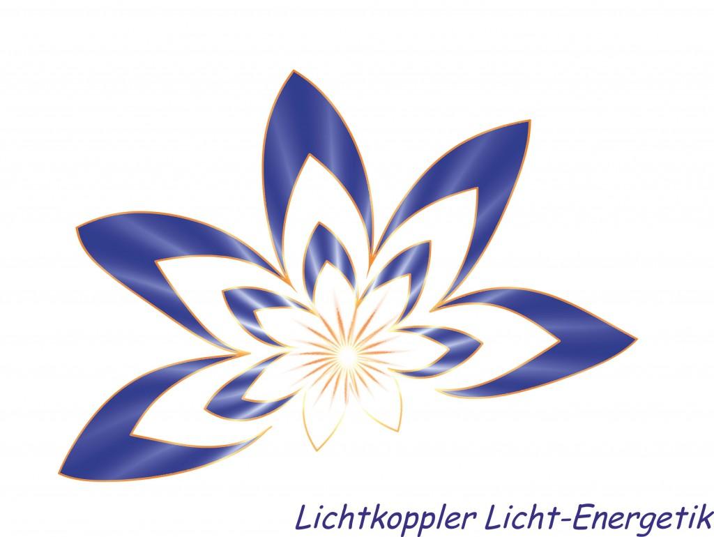 logo_neu_2015_blau_Orangde_A4